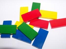 dominochaos